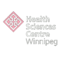 health-sciences-centre-foundation