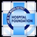lake-woods-district-hospital-foundation