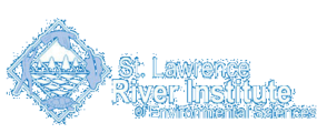 st-lawrence-river-institute-environmental-sciences