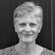 Sue Birch