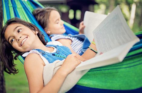 Client spotlight on Australian girls' schools