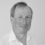 Stuart Cowen