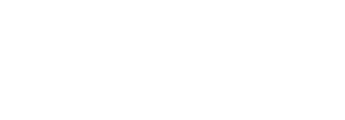 stars-foundation-2